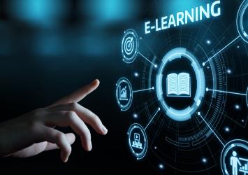 В чем разница между онлайн-обучением и дистанционным?